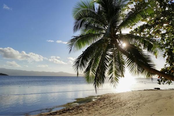 Купить тур на Фиджи