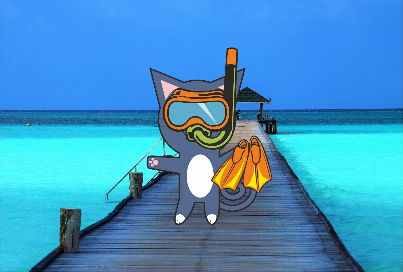 Купить тур на Мальдивы