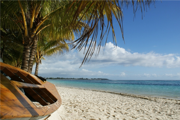Купить тур на Маврикий