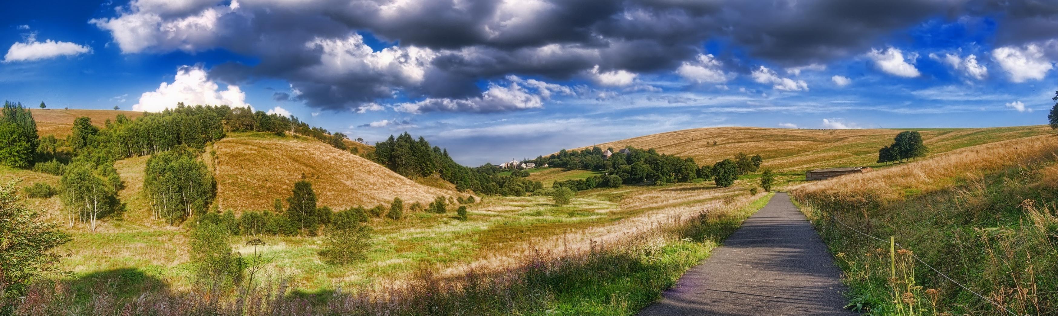 Отдых в Молдавии