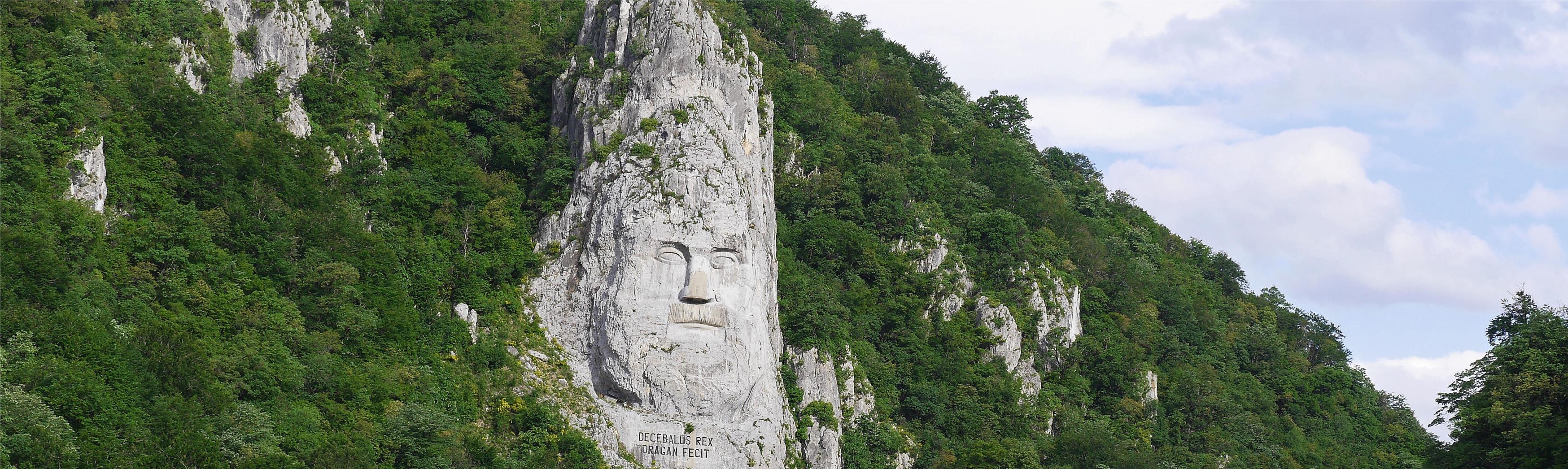 Отдых в Сербию