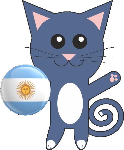 Отдых в Аргентине Тут Тур