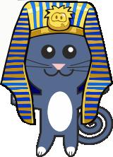 Отдых в Египте Тут Тур
