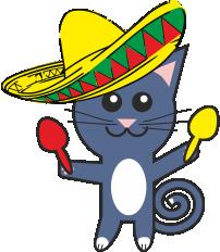Отдых в Мексике Тут Тур