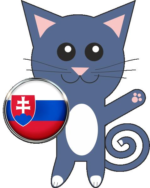 Отдых в Словакии Тут Тур