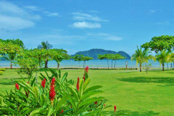Купить тур в Коста-Рику Тут Тур