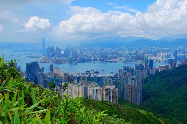 Купить тур в Гонконг Тут Тур