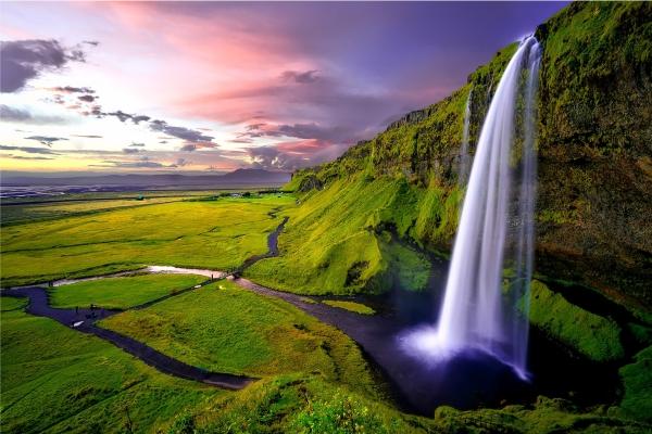 Купить тур в Исландию Тут Тур