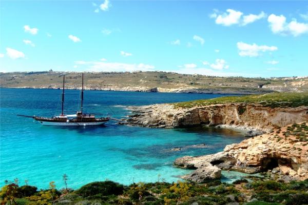 Купить тур на Мальту