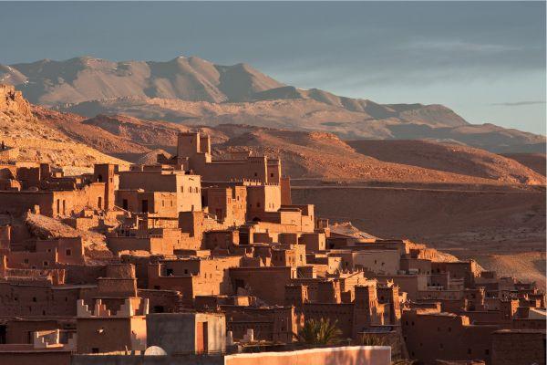 Купить тур в Марокко Тут Тур