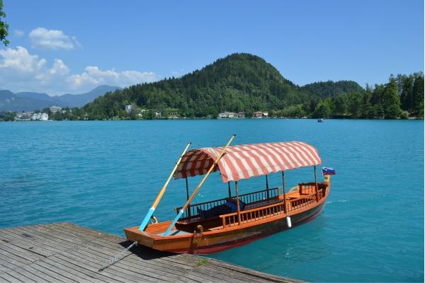 Купить тур в Словению Тут Тур