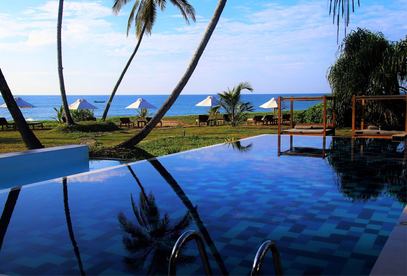 Купить тур на Шри-Ланку