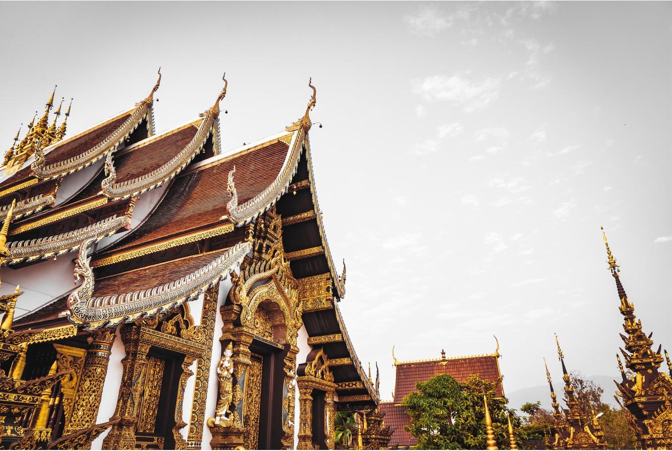 Купить тур в Таиланд Тут Тур