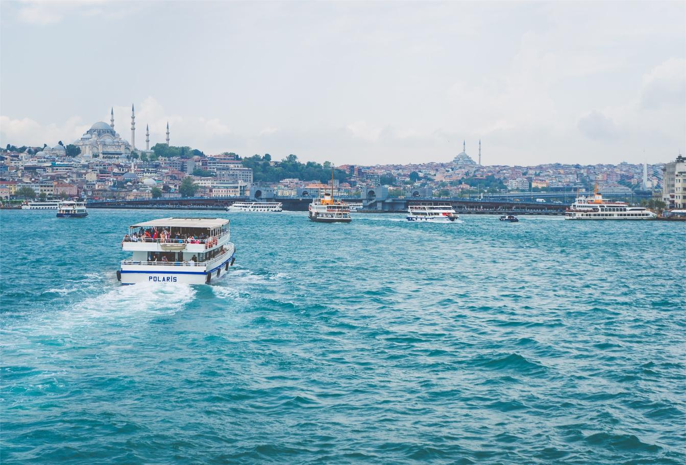 Купить тур в Турцию Тут Тур