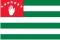Абхазия
