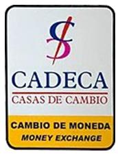 Где обменять валюту на Кубе