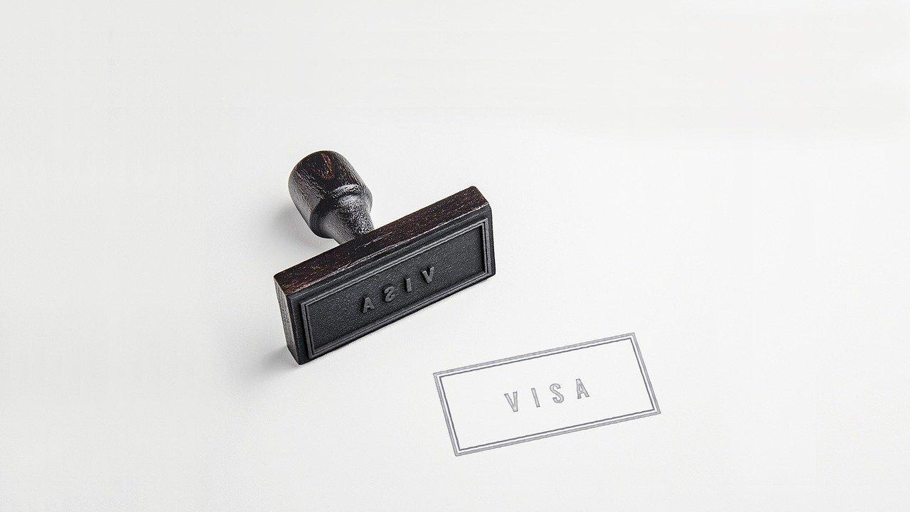 Страны где ненада виза