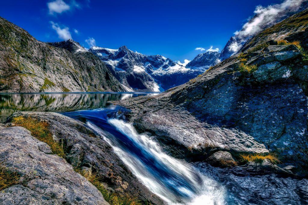 novaya-zelandiya-fiordland-national-park