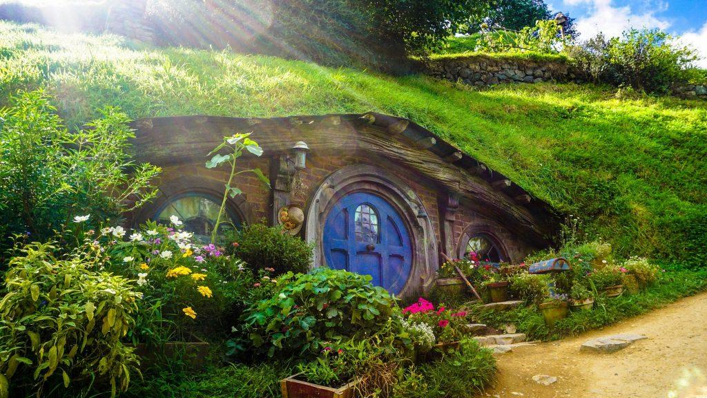 novaya-zelandiya-hobbiton