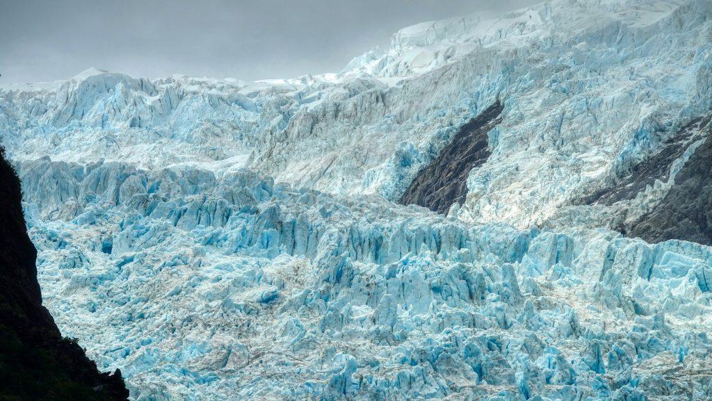 novaya-zelandiya-lednik