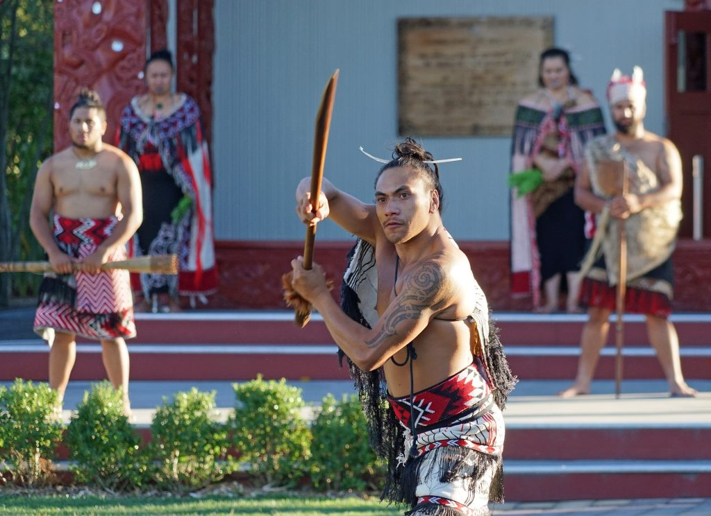 novaya-zelandiya-maori