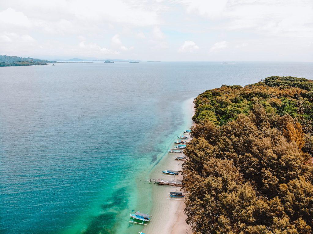 plyazh-lombok-bali