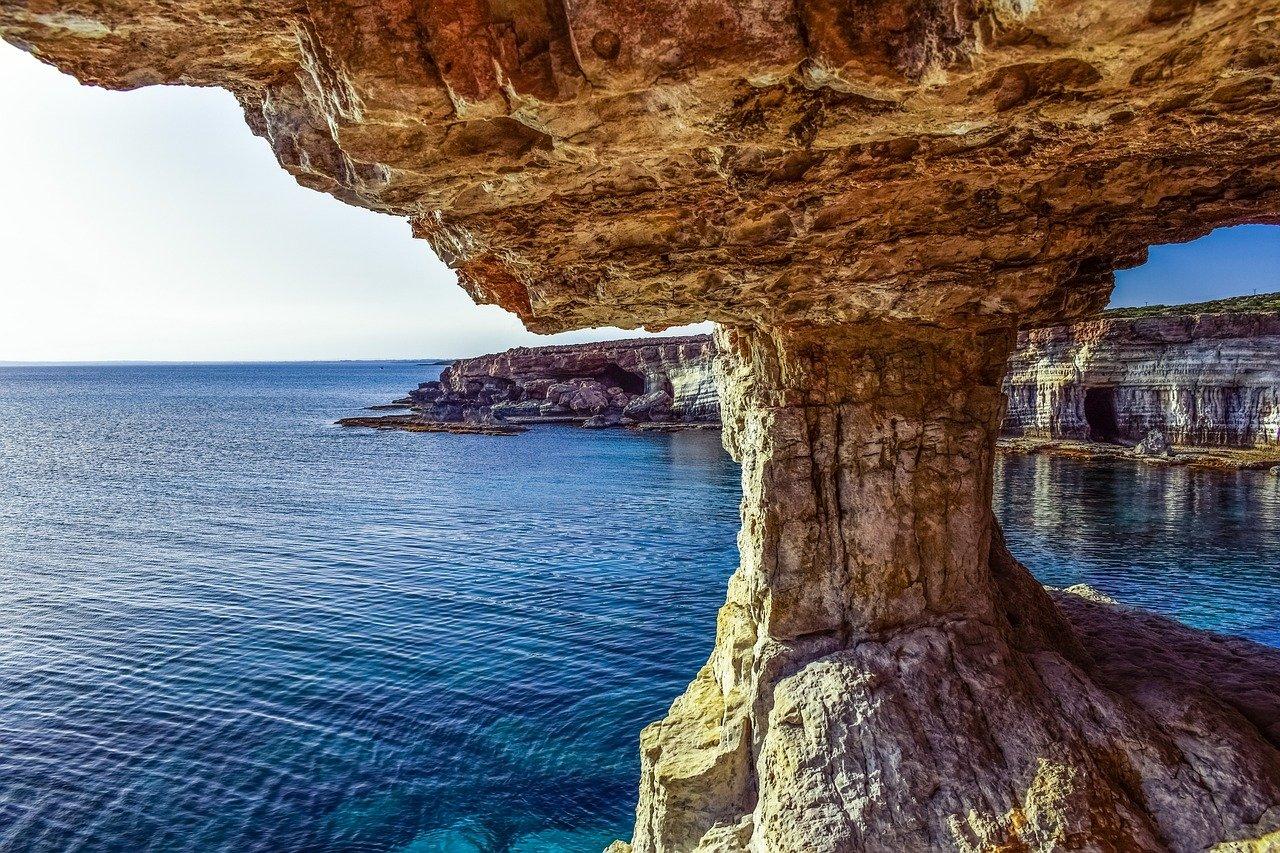 На Кипр можно