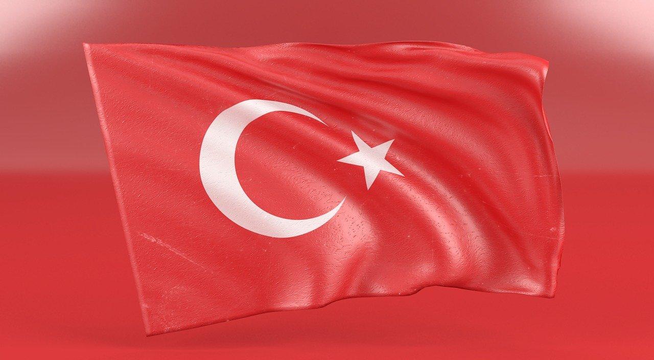 Турция закроется на днях