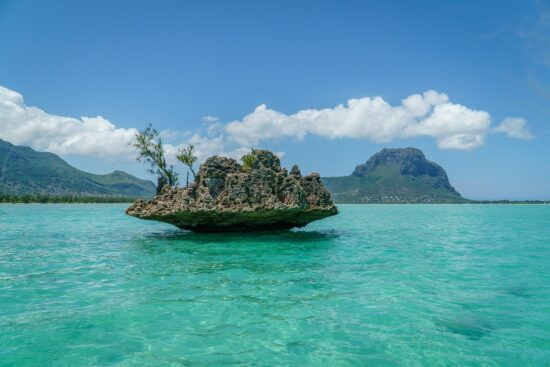 Маврикий открывается с 15 июля