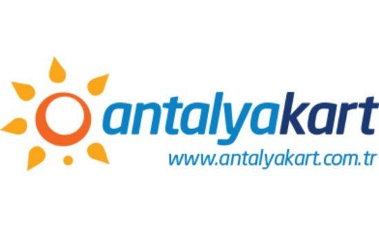 Antalyakart